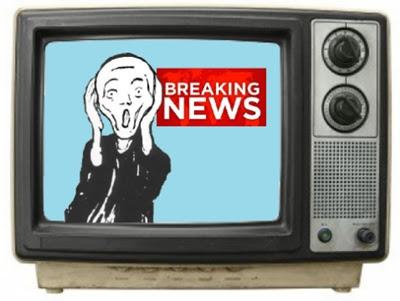 berita tv