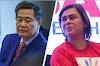 Carpio: Hindi natin maaaring payagan na isa na namang Duterte ang mamuno sa bansa