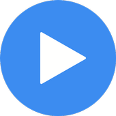 Mx Player App (Unlimited Movie+Video) Free Download