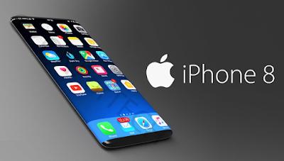 أبل تكشف عن موعد إطلاق هاتفها الجديد آيفون 8