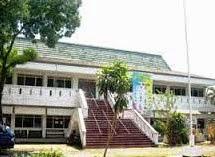 Info Pendaftaran Mahasiswa Baru ( Stikes Dian Husada ) Sekolah Tinggi Ilmu Kesehatan 2019-2020