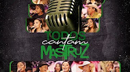 Mastruz Com Leite - Todos cantam Mastruz - Live - 2020