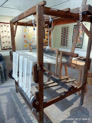 De familias, obrajes y lana en San Miguel el Grande (de Allende), Gto.. Noticias en tiempo real