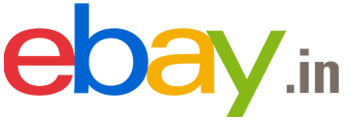 ebay-sbi-card-offer-9%-discount