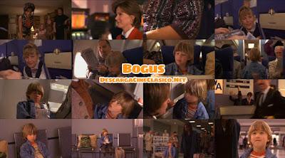 Bogus (1995)