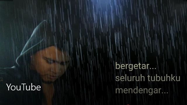 Admin Gelora News Rilis Singel Pop 'Bergetar'