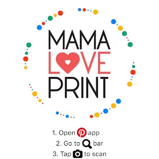 https://www.pinterest.com/mamaloveprint