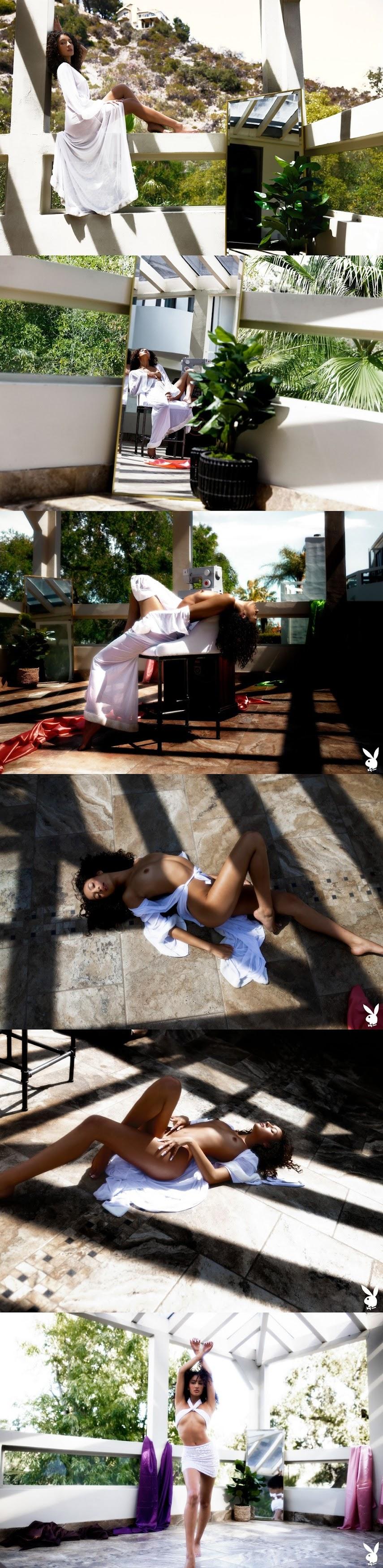 [Playboy Plus] Kyrah in Tailored to You sexy girls image jav