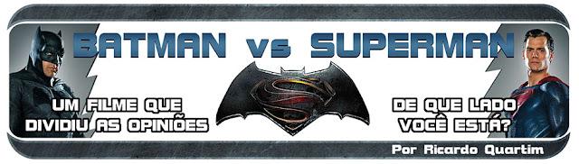 http://laboratorioespacial.blogspot.com/2016/03/batman-vs-superman-um-filme-que-dividiu.html