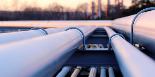 Λύση για φυσικό αέριο σε αερίου σε Άργος, Ναύπλιο, Σπάρτη, Καλαμάτα υπό προϋποθέσεις