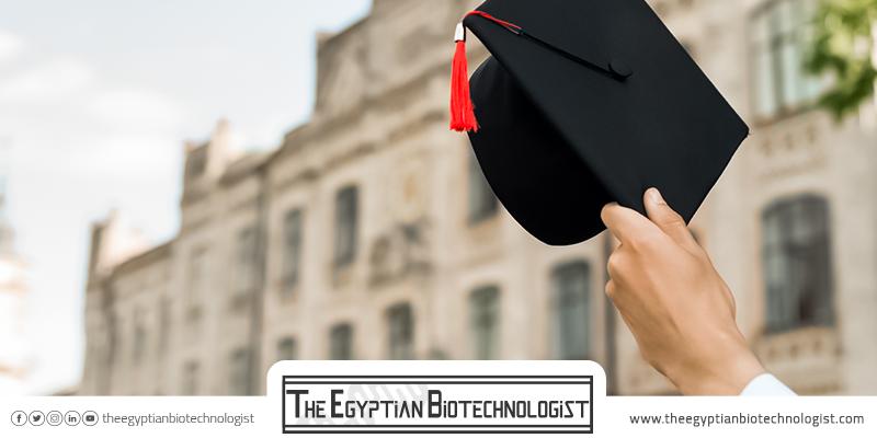 صراع الجامعات المصرية على التكنولوجيا الحيوية