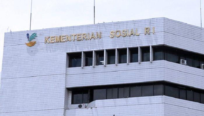 Gedung Kemensos Diusulkan Jadi 'Museum Koruptor' Sertakan Bus Rongsok TransJakarta yang Dibeli Jokowi