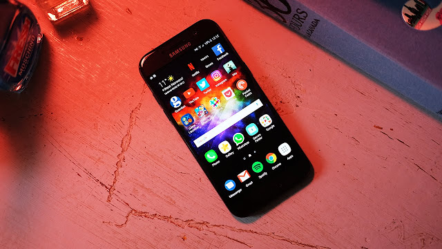 samsung-galaxy-a5-android-8-oreo-custom-rom-yukleme