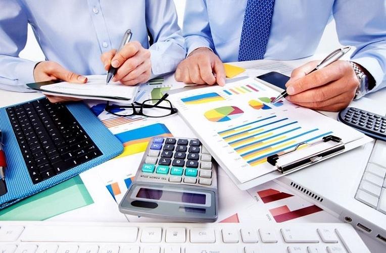 12+ Bisnis Online Tanpa Modal Yang Menjanjikan di Tahun 2021