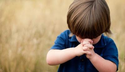 Penyerahan Diri, Doa Tobat, Derita, dan Waktu Sakit, Salam Ya Ratu, Litani Santa Perawan Maria, Doa Iman, dan Doa Pengharapan