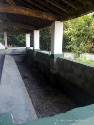 lavadero-san-tirso