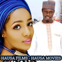 HAUSA FILMS - HAUSA MOVIES Apk Download for Android