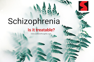 what-is-schizophrenia