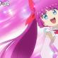 Yu-Gi-Oh! SEVENS Episode 68 Subtitle Indonesia