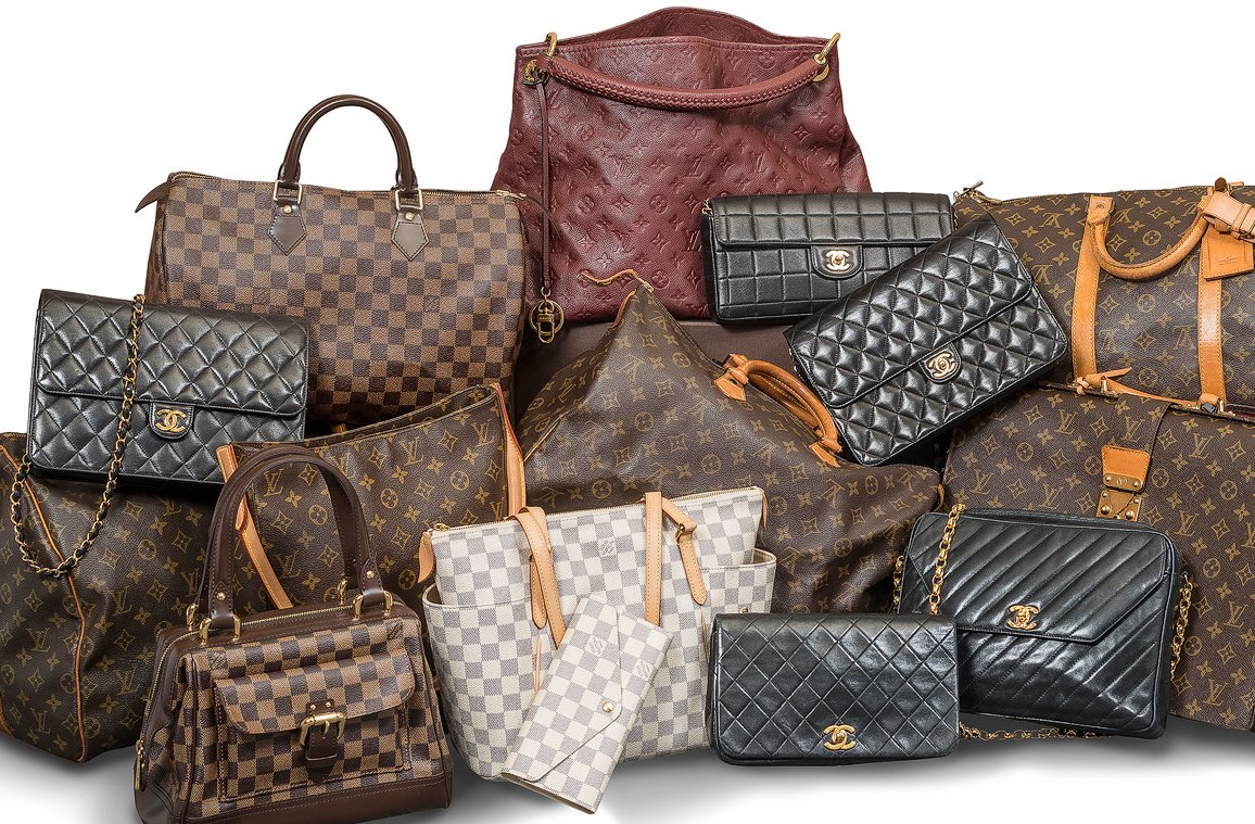 7 Things To Consider Before Purchasing A Luxury Handbag