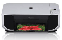 Canon PIXMA MP190 Driver Free Download