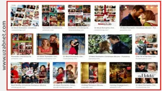 best christmas romantic movies, best christmas movies romantic, best hollywood movies