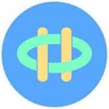 HttpMaster Pro Download Grátis