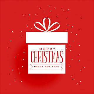 4 Tips Jitu Dalam Memilih Hadiah Atau Kado Natal Versi Kaum Rebahan ID