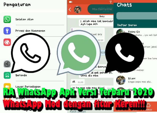 ra whatsapp ios,ra whatsapp,download ra whatsapp ios,ra whatsapp ios apk,ra whatsapp iphone,ra whatsapp v8.26,ra whatsapp 2020,