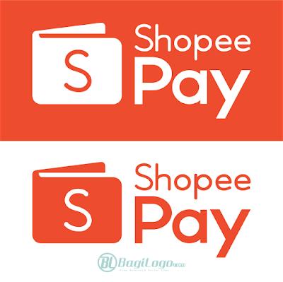 ShopeePay Logo Vector
