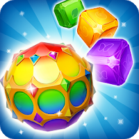 JewelKing Apk free Download for Android