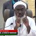Annabi Isah( A.s) Ba Zai Dawo DuniyaB Ba – Alkur'ani Ya Tabbatar Da Haka – Dr. Ahmad Gumi