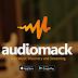 "Fredo Bang ""Story To Tell"" (Live Piano Version) | Fine Tuned - @FredoBang @audiomack"
