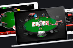 An easy Newbie exaggeration Won An Online Poker