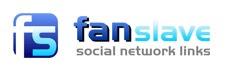Logo FanSlave
