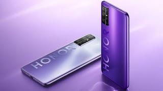 smartphone flagship dengan fitur kamera terbaik