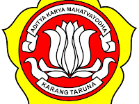 Logo Karang Taruna Nasional PNG HD