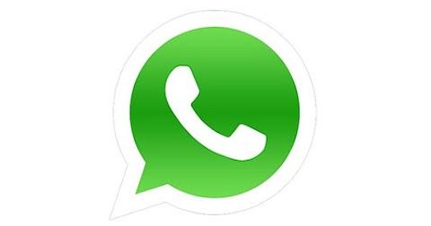Quem é você nos grupos do WhatsApp?