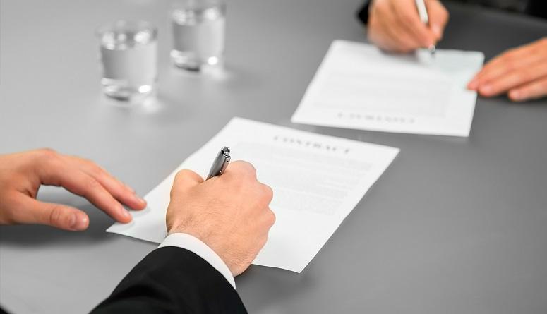 Recomendaciones en la elaboración de un contrato de compraventa internacional