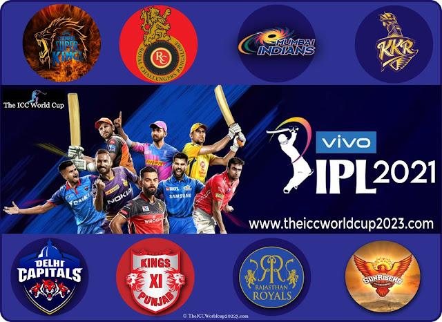 IPL 2021 Predictions – Who will Win Vivo IPL 14?