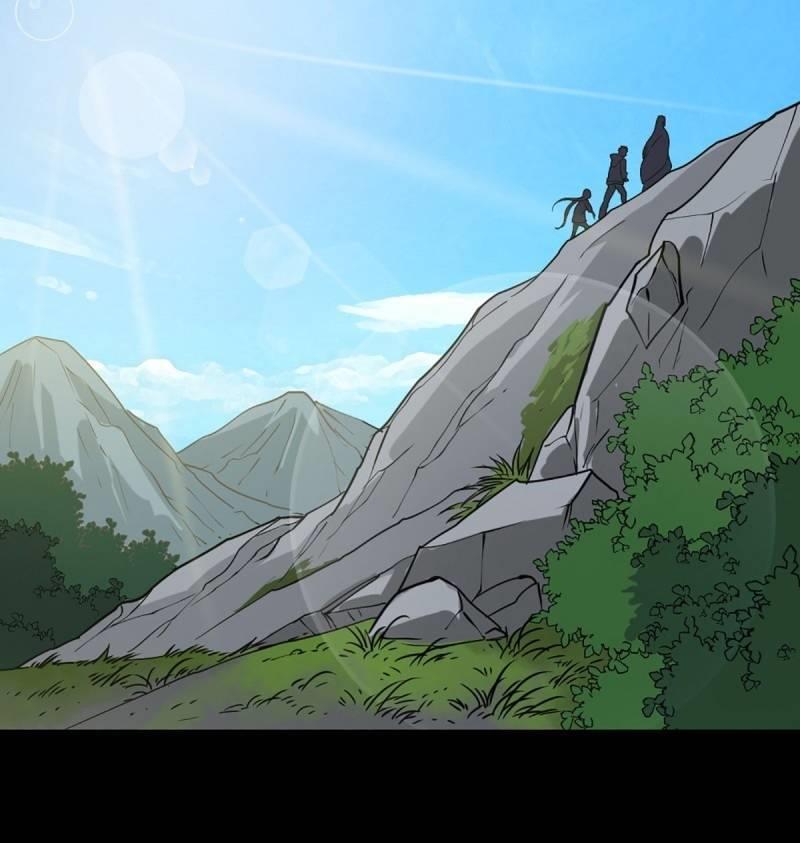 Tru Tà chap 68 - Trang 1