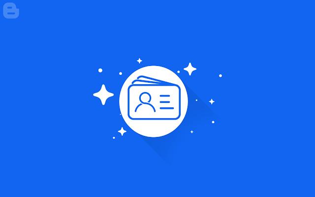 انشاء صفحة اتصل بنا على Blogger متعددة الإستخدامات | نموذج طلب الإنضمام للمدونة