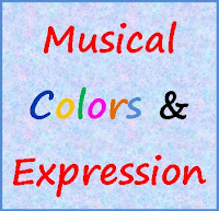 ES520 Musical Colors & Expression