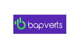 الربح من مواقع bapverts موقع ptc بنطام نقاط BAB لربح اكثر من ممتاز
