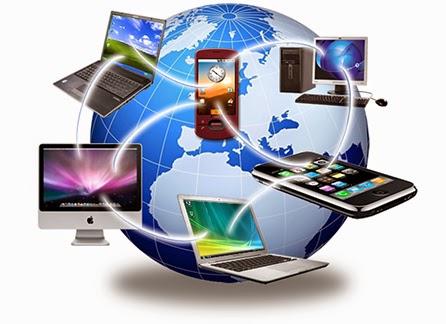 Pengetian teknologi informasi beserta tujuannya