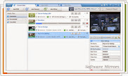 Any Video Converter Free 5.7.5