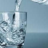 Gaya Hidup Kurang Teratur, Kubutuh Air Super Antioksidan