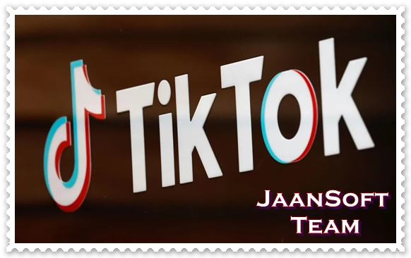 TikTok for Android 20.9.3 Download Latest Version