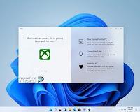 تحميل ويندوز 11 iso للكمبيوتر