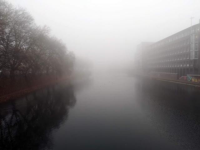 Zamglone Bremen